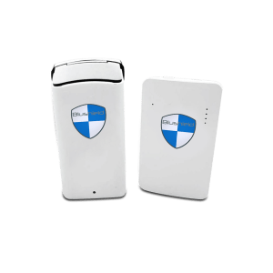 Plug-in + Portable