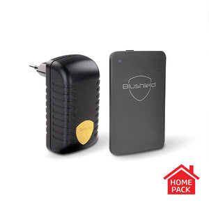 Blushield Package Deal Home Pack